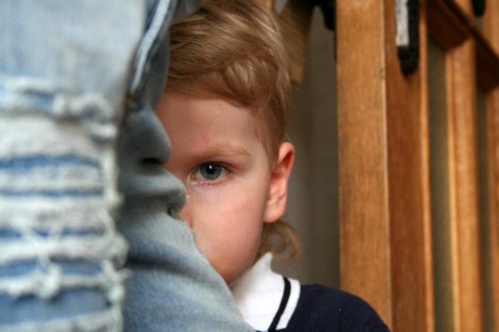 Pastāvēt par sevi. 9 noteikumi, par kuriem ir jāpastāsta bērnam