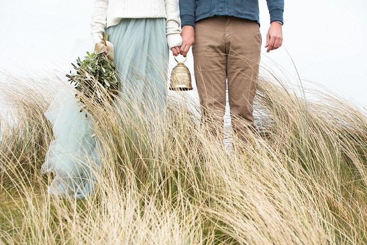 12 lietas, ko nedrīkst vilkt uz citu kāzām