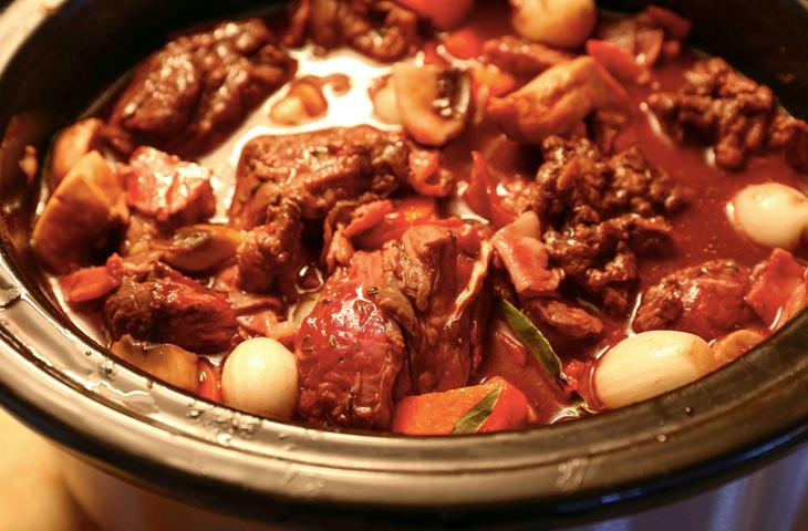 6 veidi, kā panākt, ka gaļa ir mīksta un sulīga
