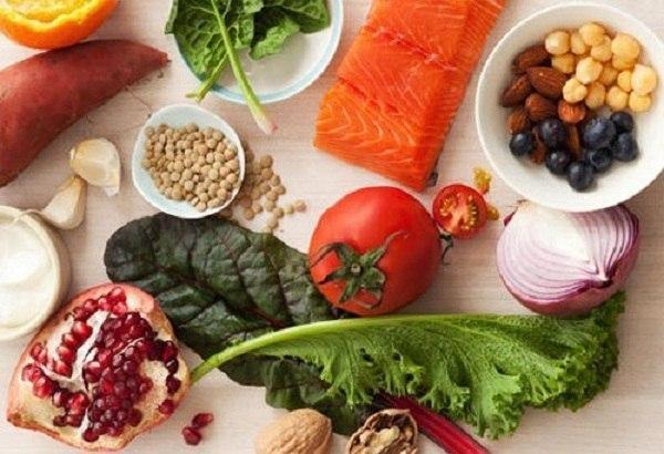 10 veselīgi produkti, kurus var lietot augsta asinsspiediena gadījumā