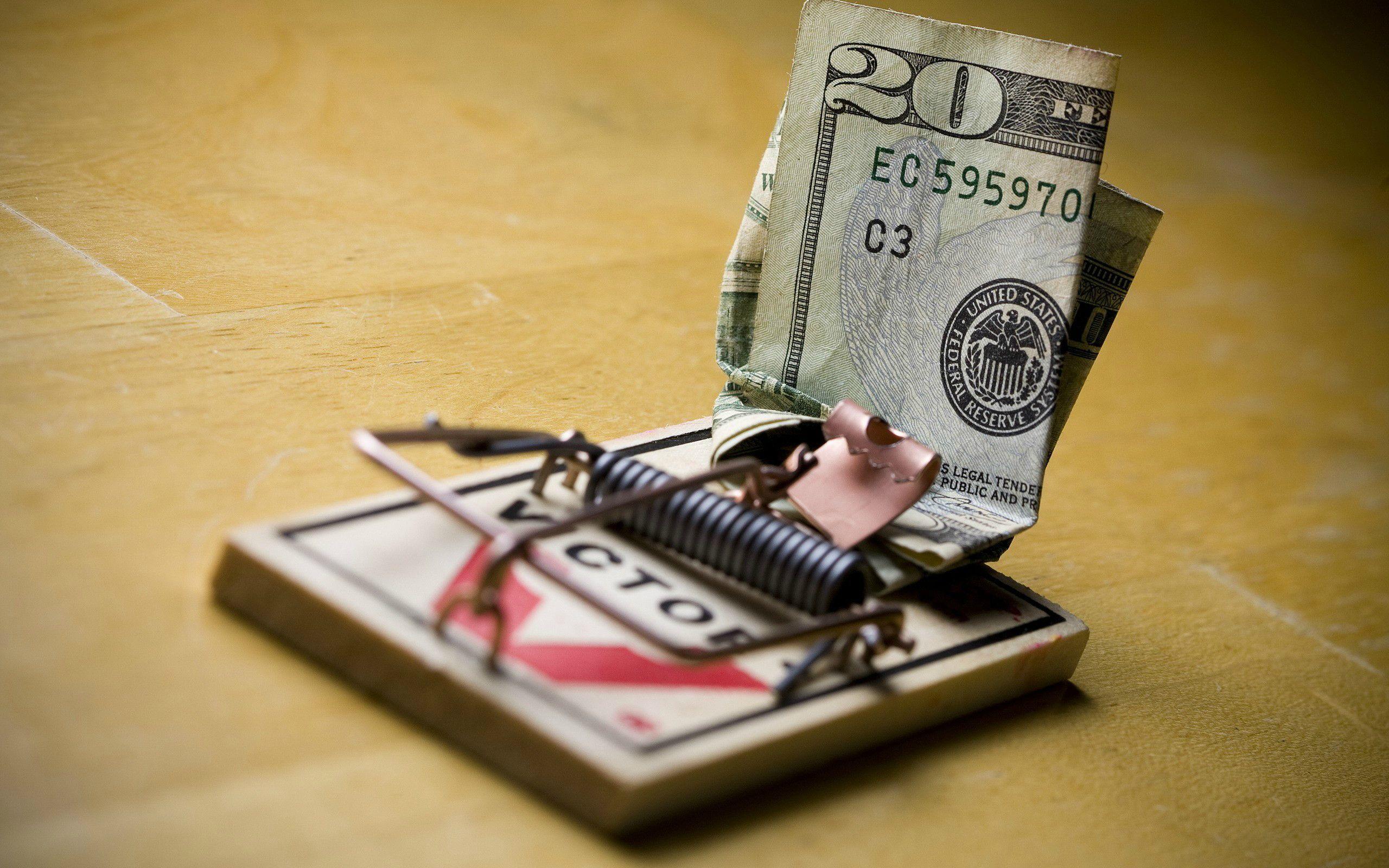 20 visasprātīgākie citāti par naudu