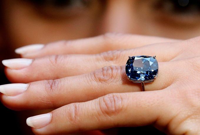 Uz kura pirksta jānēsā gredzens, lai piesaistītu veiksmi, mīlestību un labklājību?