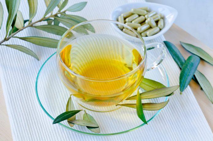 Tēja, kas novērsīs Alcheimera slimību, insultu, atbrīvos no diabēta, hipertonijas un aterosklerozes!