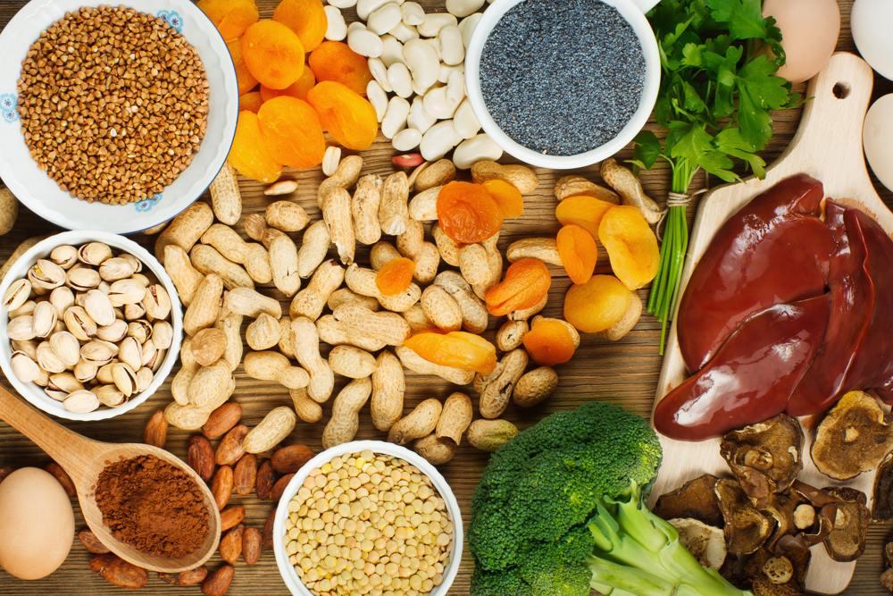 Kādi produkti pārvēršas par taukiem uz vēdera? Mēģināju notievēt vairākus gadus, bet viss velti. Bet atlika izslēgt šo…
