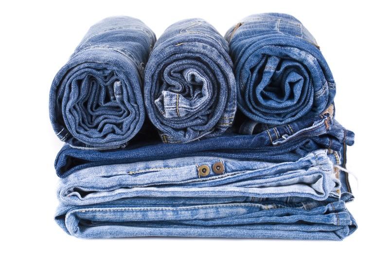 5 kļūdas, ko pieļauj 90 % sieviešu, mazgājot džinsus