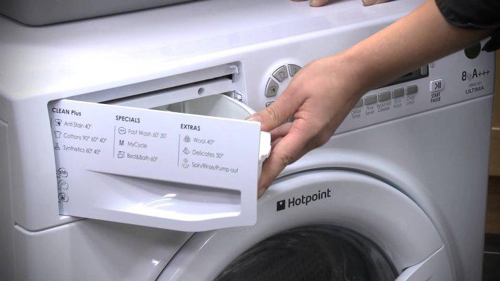 12 pašas liktenīgākās kļūdas, mazgājot drēbes! Devītais numurs pārsteidza pat mani!