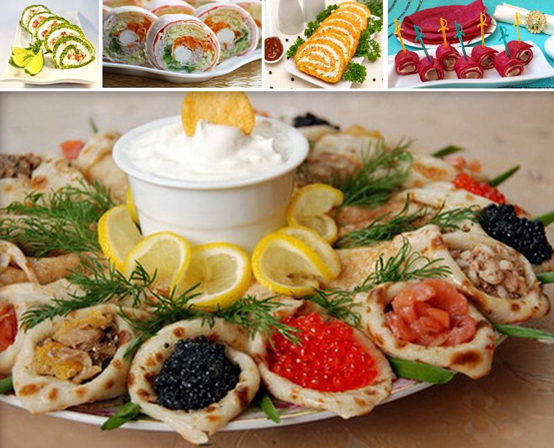 Skatos un brīnos: vienkāršs ēdiens, bet izskatās karaliski!