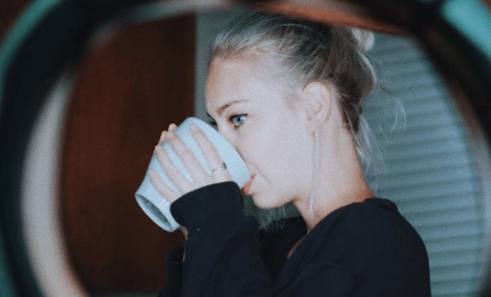 9 lietas, kas jāatceras, kad tu esi šķīrusies pēc ilgstošām attiecībām