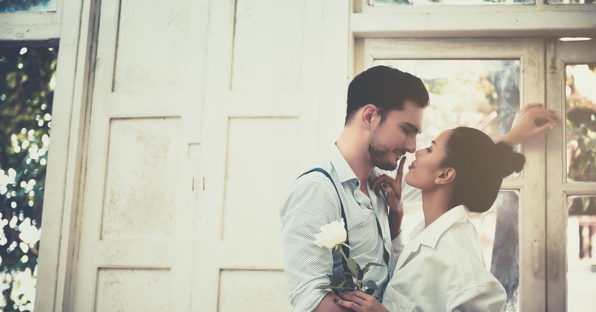 5 lietas, kas būtu jāatceras, kad jūs dodiet otro iespēju attiecībām