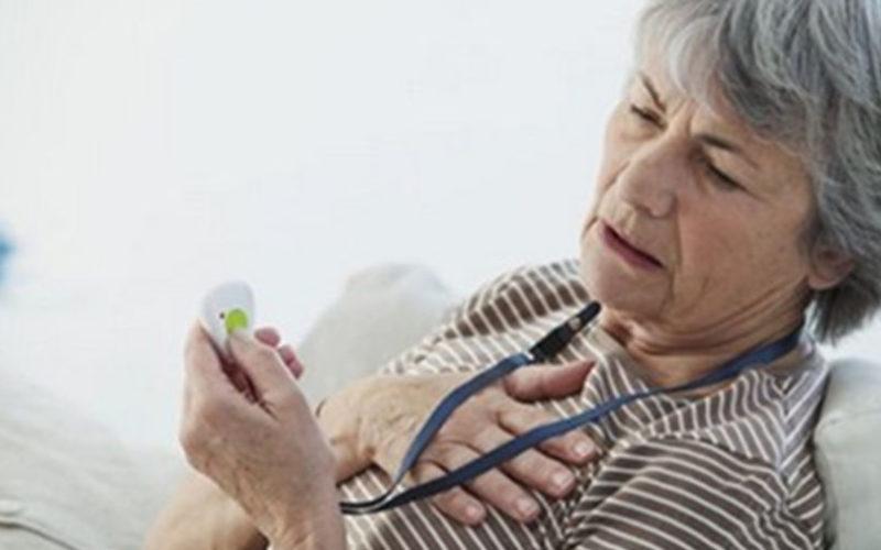 Paskatieties, cik ātri iespējams samazināt asinsspiedienu, neizmantojot zāles. Jums tas ir jāzina!