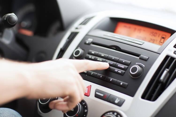 Kāpēc kondicionieri automašīnās ir bīstami dzīvībai?