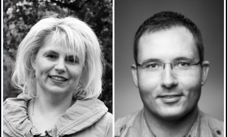 Kristīne Bormane: Vai Latvijas radio korespondentam interešu konflikts?
