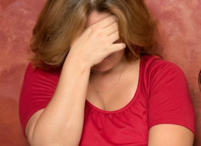 Sieviete ar savām rokām gandrīz neaizsūtīja uz viņsauli savu dēlu