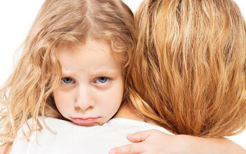Vīrs uzskatīja, ka es ar bērnu nevienam nebūšu vajadzīga. Viņš stipri kļūdījās