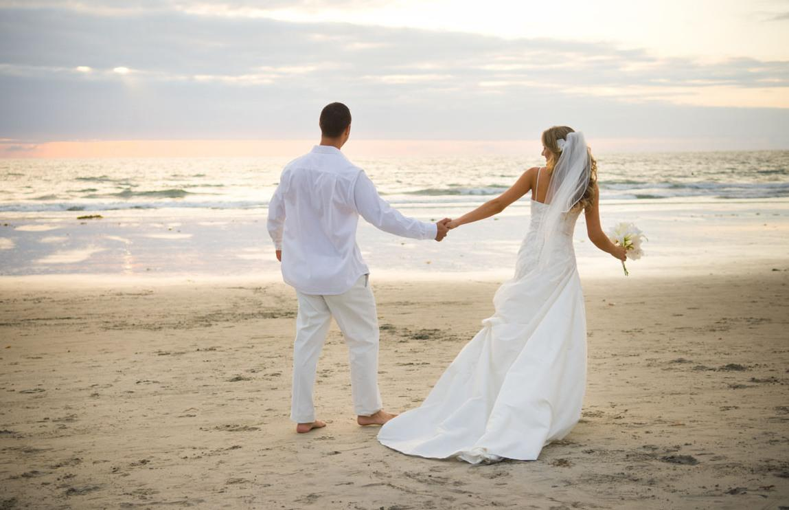 Kas var liecināt par to, ka pāris drīzumā šķirsies: kāzu fotogrāfu viedoklis