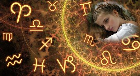 Kāpēc attiecībās pazūd mīlestība katrai zodiaka zīmei