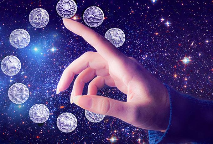 2018. gada augustā šo piecu Zodiaka zīmju dzīvē notiks pārmaiņas. Vai esiet starp šīm zīmēm, jūs varēsiet uzzināt no šī raksta