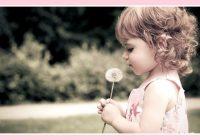 Bērni – tā ir vecāku karma.  Tā uzskata rakstnieks – ezotēriķis Deniss Zaharovs