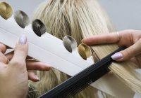 Iegādājoties matu krāsas daudzas nepievērš uzmanību šiem skaitļiem, bet veltīgi