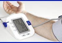 90% cilvēku asinsspiedienu mēra nepareizi! Mēs jums izstāstīsim kādu kļūdu jūs pieļaujat