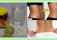 Tas iznīcina holesterīnu un sadedzina taukus: šis dzēriens ir stiprāks, nekā ārstu ieteiktā ārstēšana. Satriecoši rezultāti!
