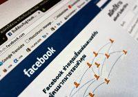 """""""Facebook"""" tumšā puse – kā atpazīt bīstamus """"draugus"""""""