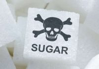 Kā 7 dienās izdzīt no organisma visu lieko cukuru. Ja jūs jūtat nogurumu pēc ēdienreizes…