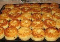 Gardums no kartupeļiem: vēl labāks par kartupeļu pankūkām. Kartupeļu kotletes