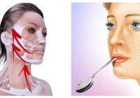 Atjaunojoši vingrojumi sejai – tikai viena minūte dienā!