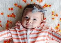 6 zinātniski iemesli, kāpēc oktobrī dzimušie bērni ir patiešām ļoti īpaši