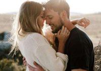 7 lietas, kuras sievietei nekad nevajadzētu piedot vīrietim