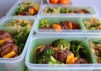 Ēšanas shēma tiem, kas vēlas nomest svaru! Tas tiešām darbojas!