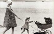 6 lietas, kas iespējams traucē iestāties grūtniecībai