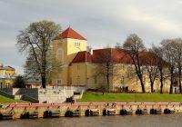 Ventspils muzeja fotoprojekts Mans īstais laiks 2003-2018. Livonijas ordeņa pilī izstāde no 23.novembra līdz 4.decembrim