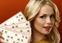 Loterijas horoskops 2018. gada novembrim
