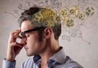 8 pazīmes tam, ka esat gudrs cilvēks. Ja liekās, ka viss ir aprakstīts kā par tevi, tad tu esi ļoti gudrs