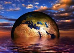 Eiropas Komisijai izvērtēšanai iesniegs Enerģētikas un klimata plāna 2021. – 2030. gadam sākotnējo projektu