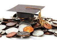 Kocēnu novada pašvaldības Simtgades stipendiju saņēmuši 12 skolēni