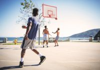 Valmierā diskutē par sporta iespējām diasporas politikā