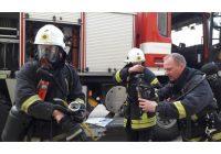 Olaines novadā notiks VUGD praktiskās ugunsdzēsības mācības