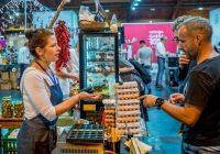 Aicinājums piedalīties uzņēmumiem un pētniecības institūcijām Riga Food 2019 kontaktbiržā