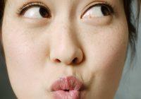 11 vingrinājumi sejai, kas paildzinās jaunību par 5 – 10 gadiem