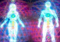 Cilvēki var baroties no otra enerģijas – pētījums. Mēs par to jau nojautām!