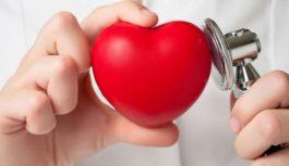 Sirds slimības: 10 brīdinoši simptomi, kuri būs redzami uz ādas. Dermatologi brīdina!