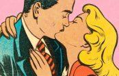 Viedi padomi no pāriem, kuri kopā vēlas nodzīvot visu mūžu. Ir vērts ieklausīties!
