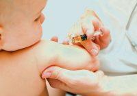 Pētījums: vakcinēšanos kopumā atbalsta 93% respondentu