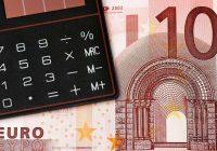 Valsts kontrole: jāzina jaunu nodokļu parādu rašanās cēloņi un jāuzlabo nodokļu administrācijas IT pārvaldība