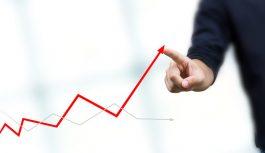 Augustā Latvijas eksportēto preču vērtība mazāka par 2,1 % nekā pirms gada