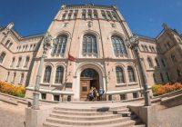 Latvijas Universitāte valdībai piedāvā mierizlīgumu