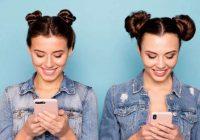 Sievietes sasniedz vairāk, ja viņām ir spēcīgas draudzenes. Pētījums: Visiem ir nepieciešami draugi!